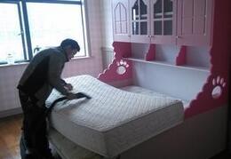 浅谈床上用品如何洗涤与保养(重庆人人体育直播平台公司)